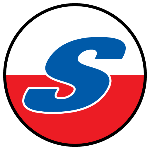 safecraft.com