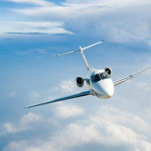 safecraft-aviation-page-image