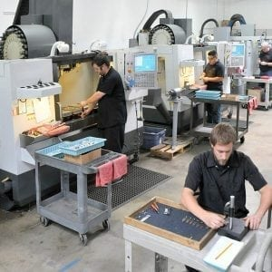 safecraft-machine-shop-page-image