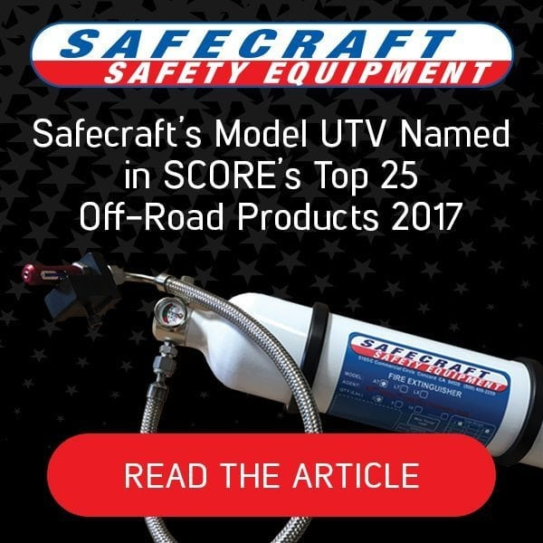 safecraft-score-top-25-utv