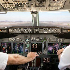 safecraft-safety-equipment-service_aviation_600