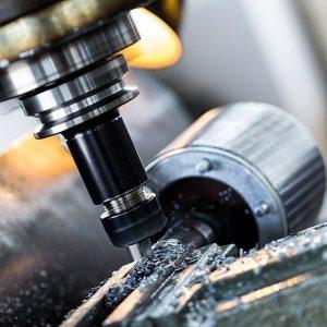 safecraft-safety-equipment-service_industry_600