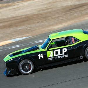 services-motorsports-clp
