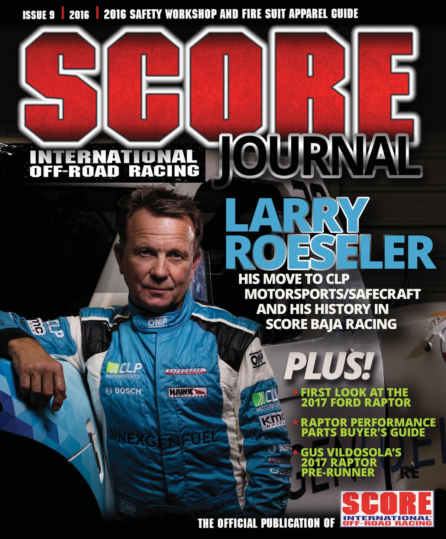clp-safecraft-score-journal-larry-roeseler