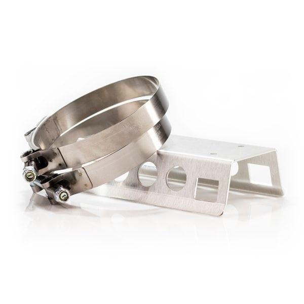 safecraft-accessories-bracket-5-lb-system