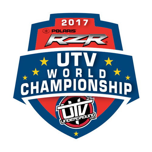 UTV-World-Championship-logo