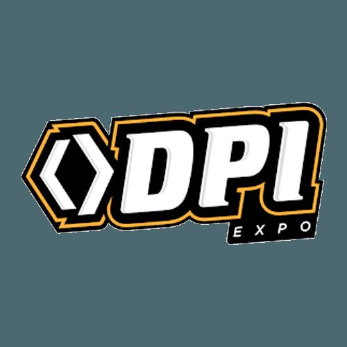 dpi-expo-logo