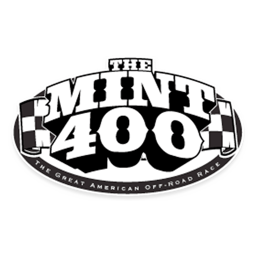 the-mint-400-logo