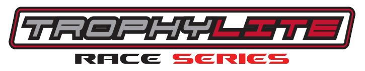 trophylite-race-series-logo-725