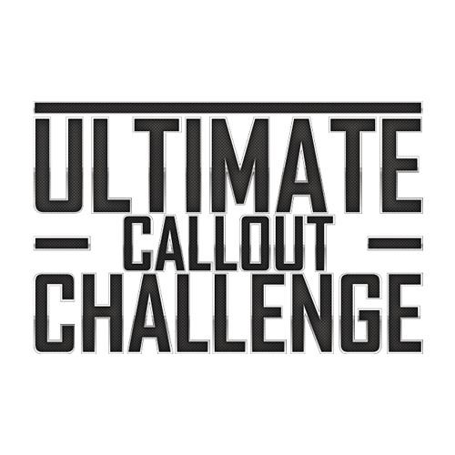 ultimate-callout-challenge-logo