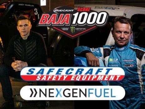 blog_baja1000_safecraft-nexgen-team-up-2