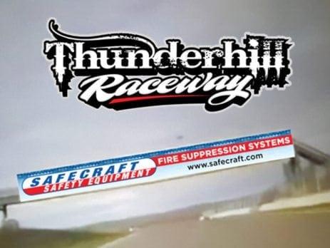 blog-thunderhill-206-nasa25-clp-motorsports-safecraft