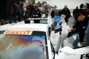 safecraft-clp-motorsports-thunderhill-driver-pat-o-keefe