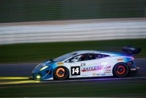safecraft-clp-motorsports-thunderhill-racecar