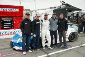 safecraft-clp-motorsports-thunderhill-team