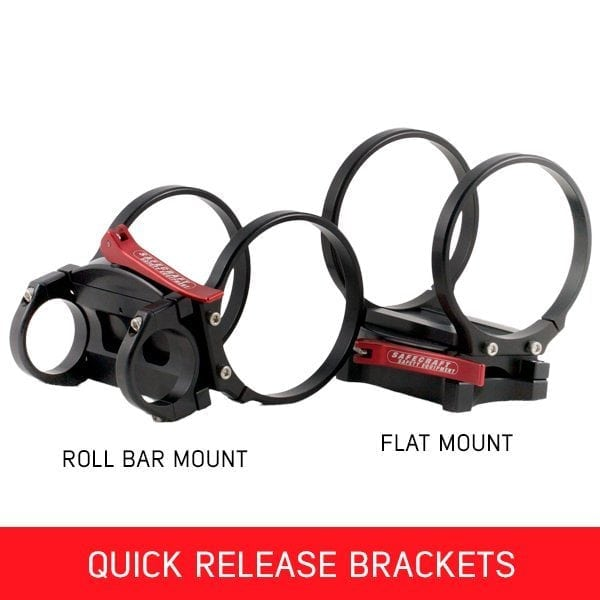 safecraft-product-quick-release-brackets-pb3-pb5