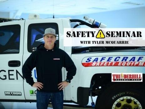 blog_feature_safecraft-thunderhill-safety-seminar-tyler-mcquarrie-3