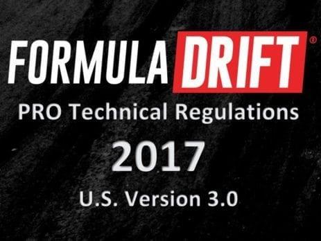 blog_safecraft-formula-d-2017-regulations