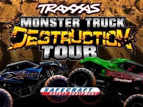 blog-safecraft-traxxas-monster-truck-desctruction-tour-2017