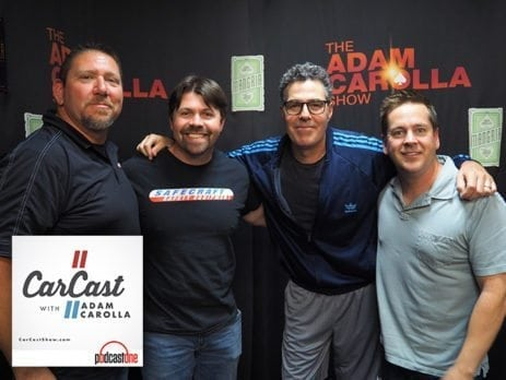 carcast-adam-carolla-safecraft-podcast-2