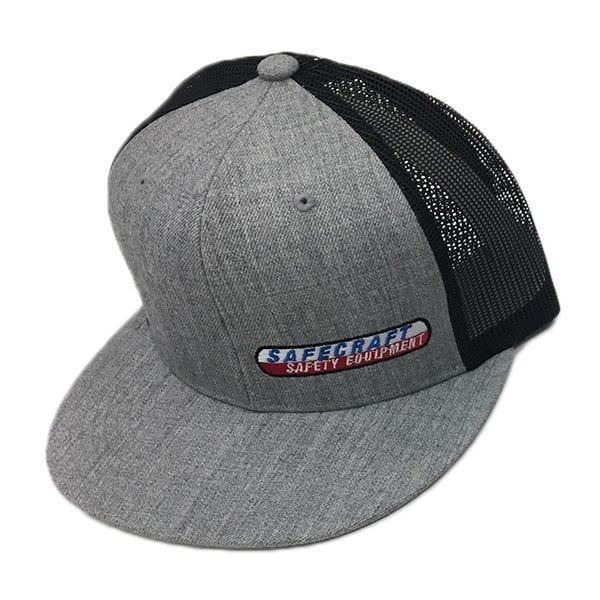 safecraft-product-hat-flat-bill-mesh-back
