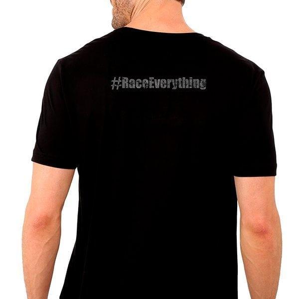 safecraft-product-t-shirt-fireman-mens-back