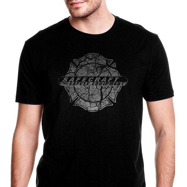 safecraft-product-t-shirt-fireman-mens-front