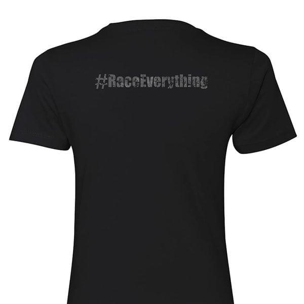 safecraft-product-t-shirt-fireman-womens-back