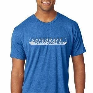 safecraft-product-t-shirt-next-level-blue-mens-front