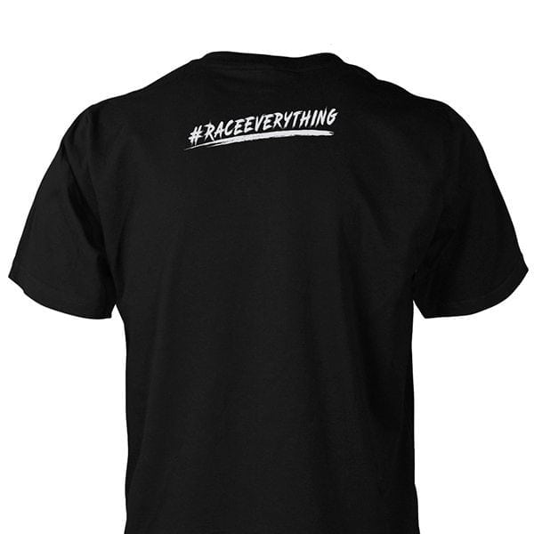 safecraft-product-t-shirt-race-evertything-mens-back