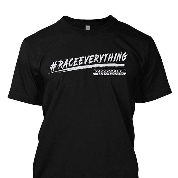 safecraft-product-t-shirt-race-evertything-mens-front