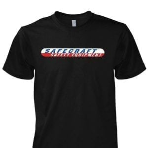 safecraft-product-t-shirt-team-horizontal-mens-front