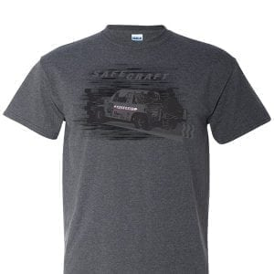safecraft-product-t-shirt-trophy-truck-mens-Front