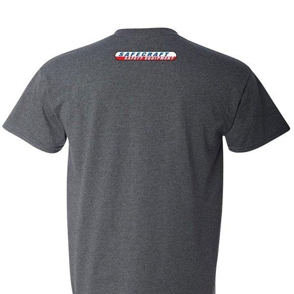 safecraft-product-t-shirt-trophy-truck-mens-back