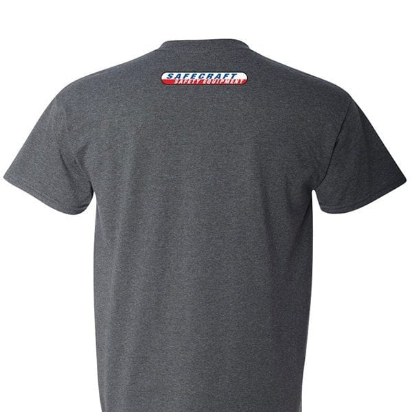 safecraft-product-t-shirt-trophy-truck-mens-back
