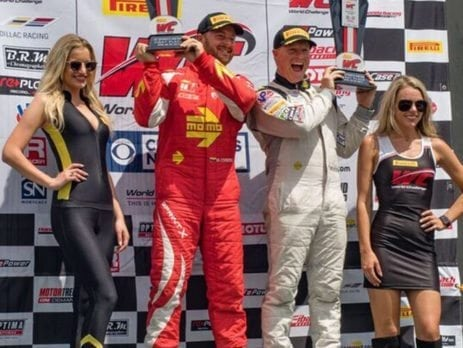blog-safecraft-pirelli-world-championship-win