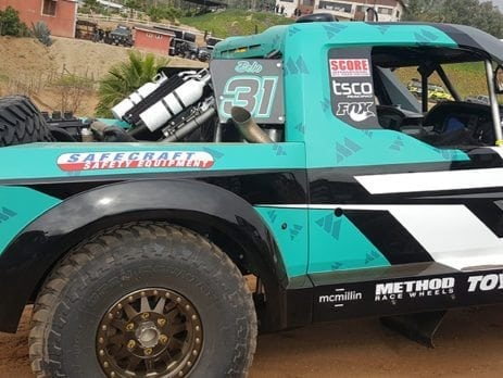 blog-safecraft-andy-mcmilin-baja-500-winner