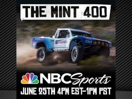 blog-safecraft-mint-400-documentary-nbc-sports-3