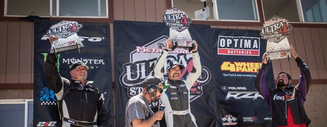 safecraft-blog-ultra4-jason-scherer-utv-sports-feature-final