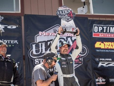 safecraft-blog-ultra4-jason-scherer-utv-sports-feature-final