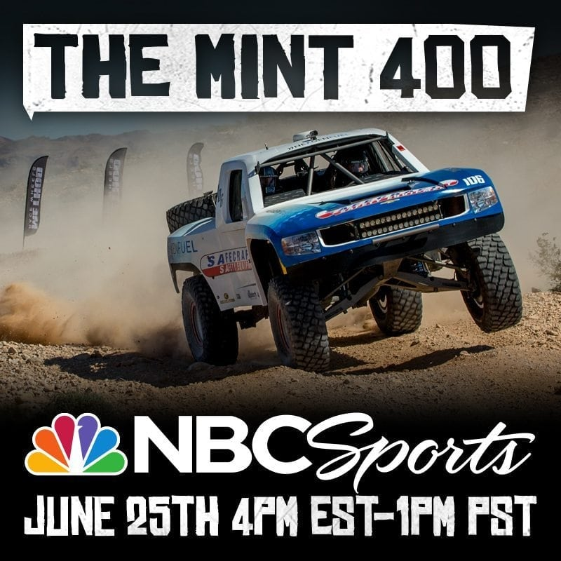 blog-safecraft-mint-400-documentary-nbc-sports-02