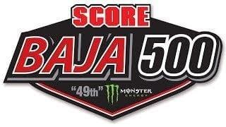 score-baja-500-49th-2017
