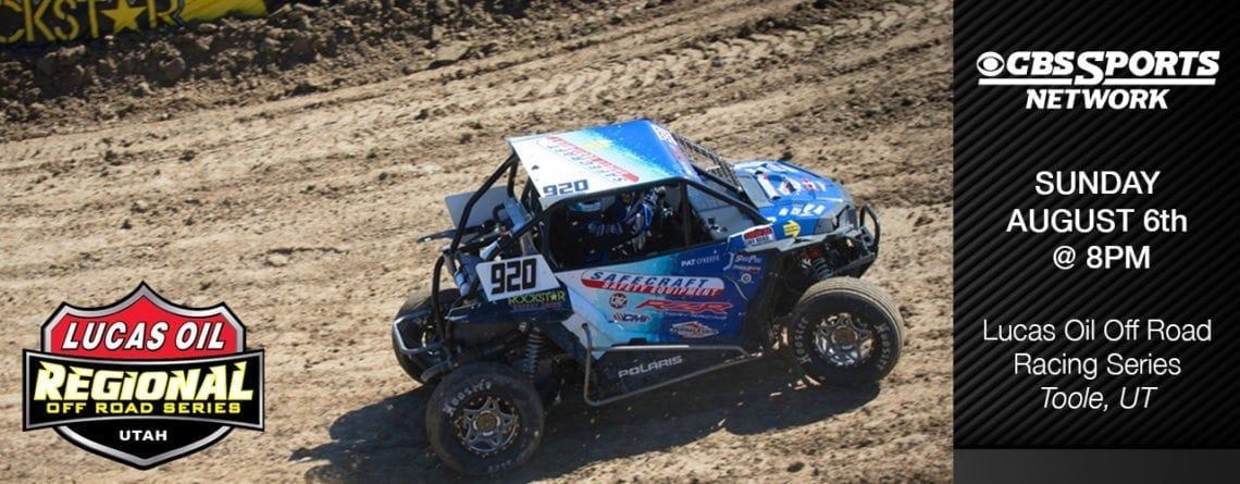 blog-safecraft-lucas-oil-off-road-series-utah-diesel-bros-cbs-sports-network