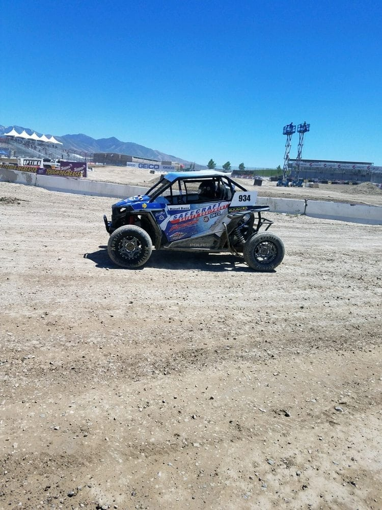 safecraft-utah-lucas-oil-off-road-nationals-2017-diesel-brothers-pat-o-keefe_04