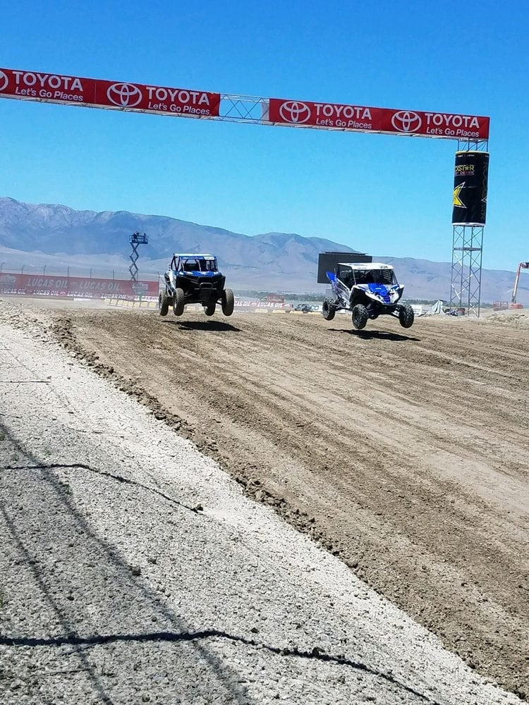 safecraft-utah-lucas-oil-off-road-nationals-2017-diesel-brothers-pat-o-keefe_05