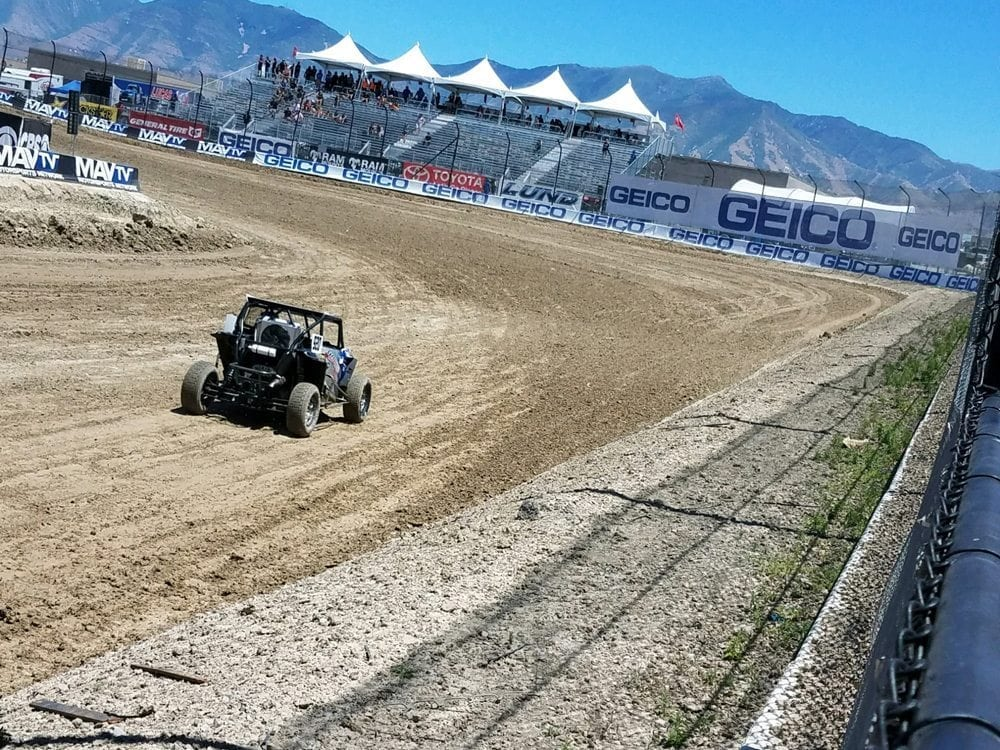 safecraft-utah-lucas-oil-off-road-nationals-2017-diesel-brothers-pat-o-keefe_07