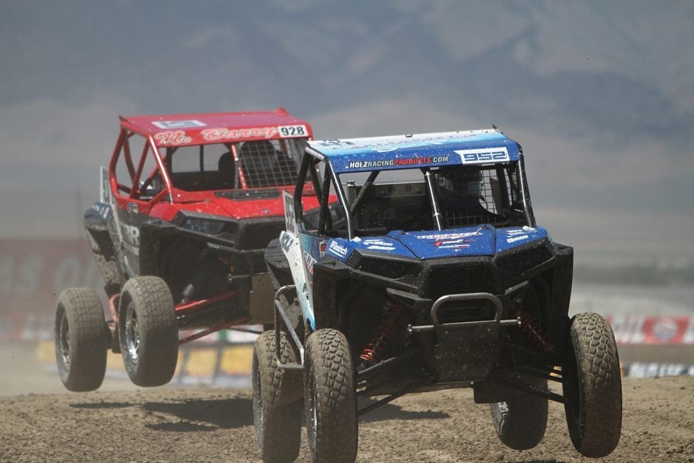 safecraft-utah-lucas-oil-off-road-nationals-2017-diesel-brothers-pat-o-keefe_08