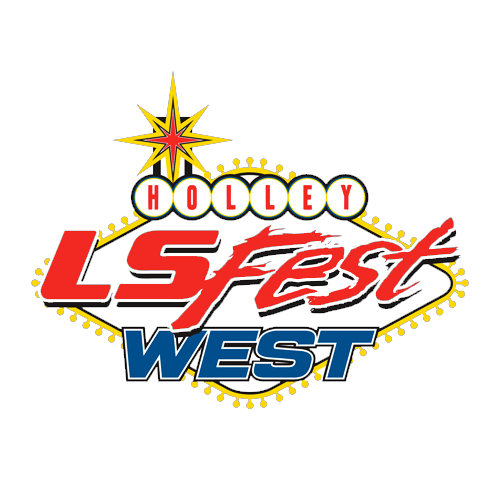 Holley-LS-Fest-West-logo