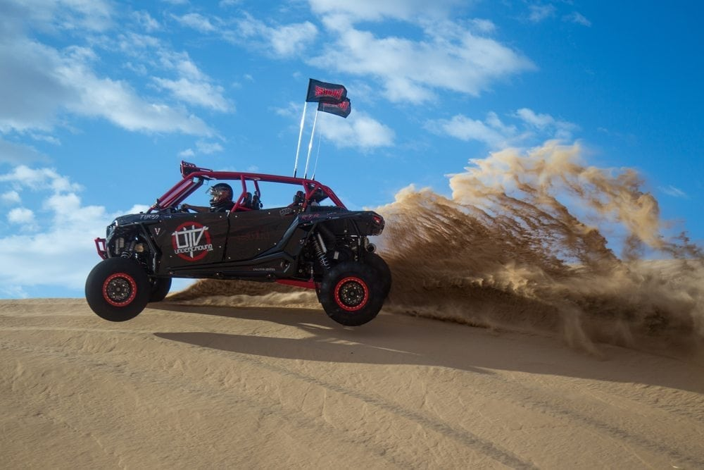safecraft-blog-2017-fatrodv2-poalris-RZR-xp-turbo-utvunderground-05