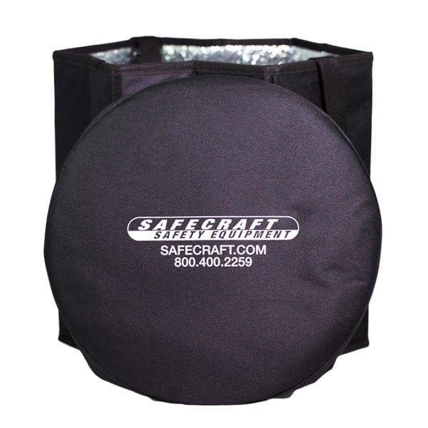 safecraft-product-gear-cooler-black